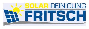 Solarreinigung Fritsch